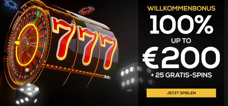 HOW TO CLAIM AND USE WELCOME BONUSES IN CASINOS?