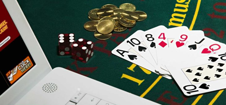 TIPS ON CHOOSING THE BEST REAL MONEY ONLINE CASINO