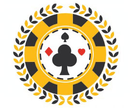 Online Casino Guide - Best AAMS Legal Casinos