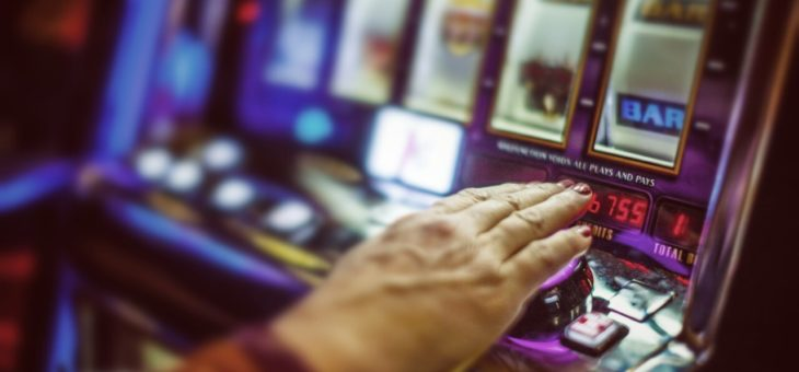 The best slots based on movies you should test