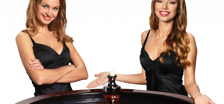 5 Significant Games You Can Play In Live Dealer Casinos
