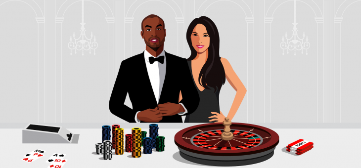 The things we definitely do not like about online gambling