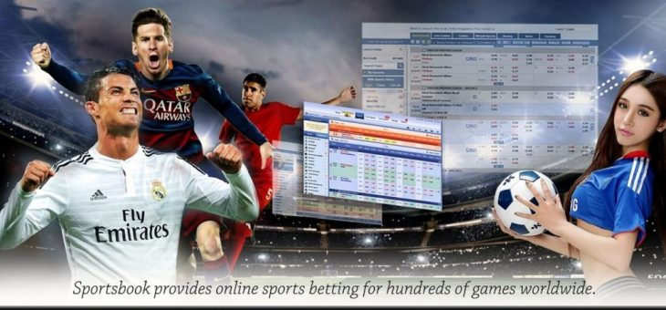 How To Choose Best Online Sports Betting Sites Malaysia 2021